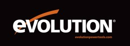 Evolution Brand Tools