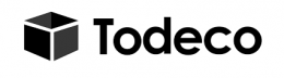 Todeco Brand Tools
