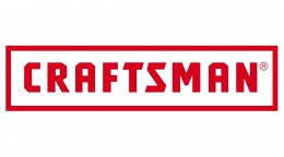craftsman brand tools