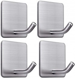 3M Stainless Steel Hook
