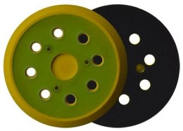 Backing for Self-Adhesive Discs-5