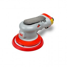 Random Orbital Sander without Vacuum 3M