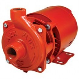 Single-phase centrifugal motor pump SIEMENS